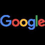 Google_cmyk