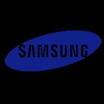 samsung-logo-png-samsung-logo-png-300